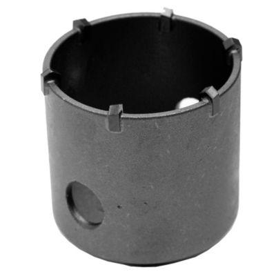 Mecha copa estándar diamantada 65 mm