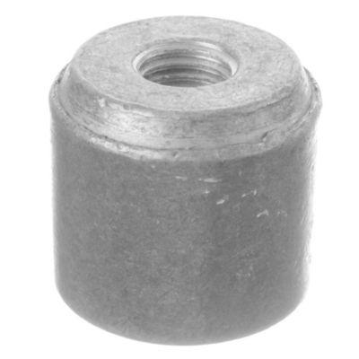Bocha para caña plástica 18 mm