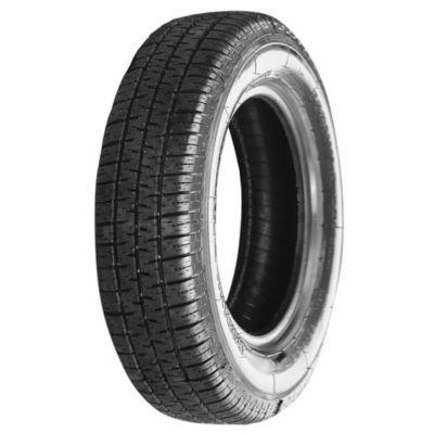 Neumático 165/70/r13 79t