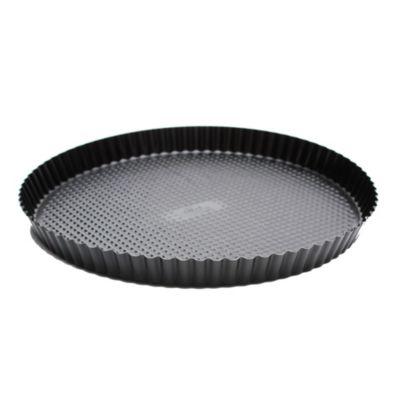 Molde para tarta/pizza 28 cm con antiadherente