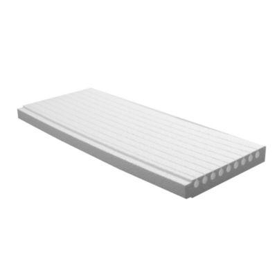 Placa para sistema de construcción en seco 120 x 48 x 0.7 cm