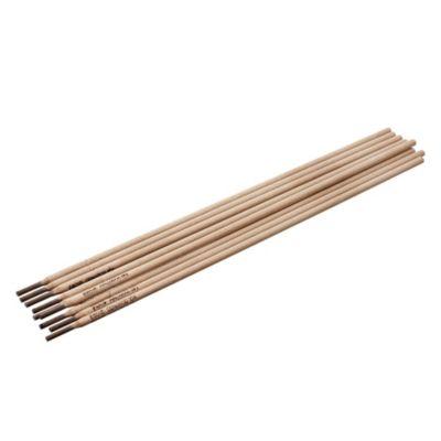 Electrodos 4 mm por 400 g