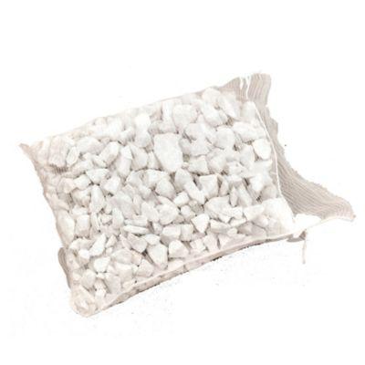 Bolsa de piedra granza 15 kg