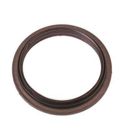 Conexión junta adaptable para desplazamiento 100 - 110 mm