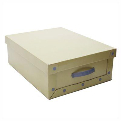 Caja colores int mediana 50 x 35 x 20 cm