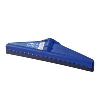 Secador doble goma 30 cm