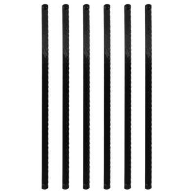 Set de repuestos para arco x 6