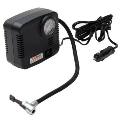 Mini compresor para auto 12 V