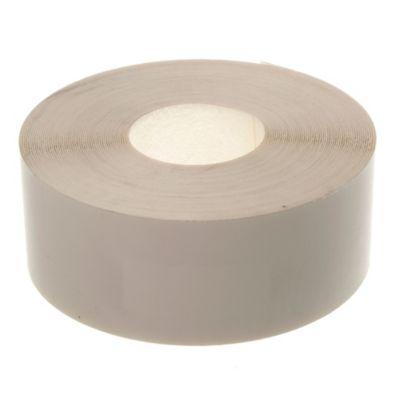 Tapacanto melamina 50 mm x 15 m blanco