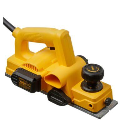 Cepillo eléctrico 82 mm 580 W