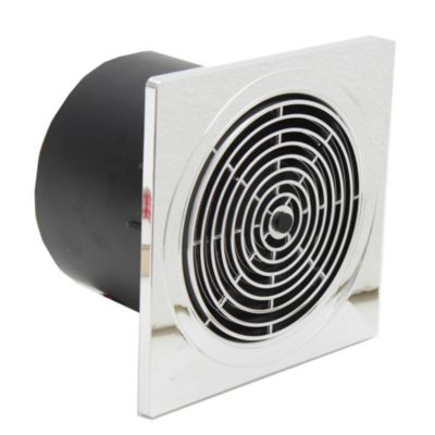 Extractor de aire 200 m³/h 19 W