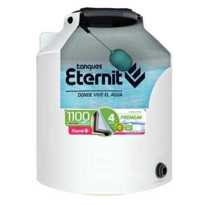 Tanque de agua 4 capas 1100 L Premium