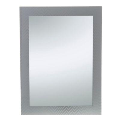 Espejo de baño Tifany 45 x 63 cm