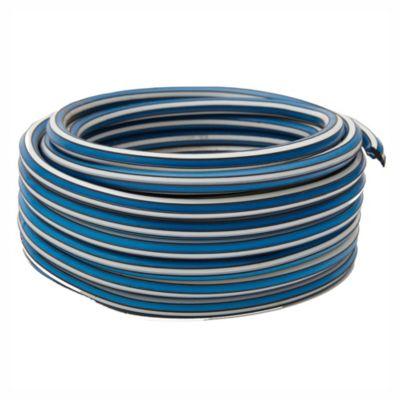 Manguera riego eco PVC 1/2 por 15 m