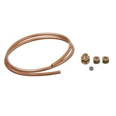 Kit Calefactor Eskabe