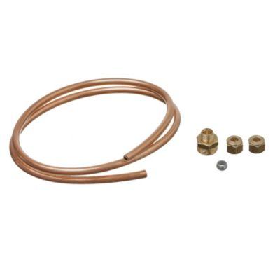 Kit Instalador Pantalla de Gas