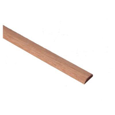 Mini moldura color 7010 8.5 x 13.5 mm x 180 cm
