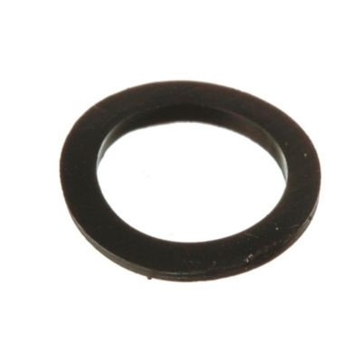 O' ring para flexible 1/2 x 5 u
