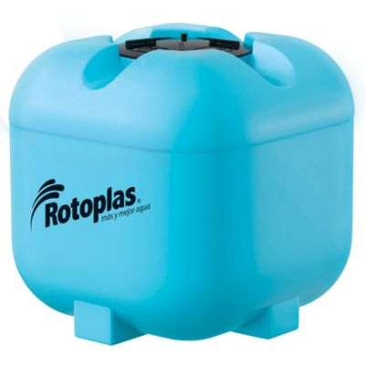 Cisterna modular 1000 l