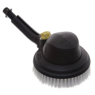 Cepillo rotante