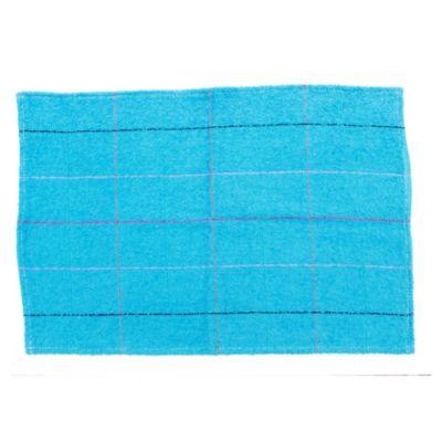 Repasador toalla cuadros