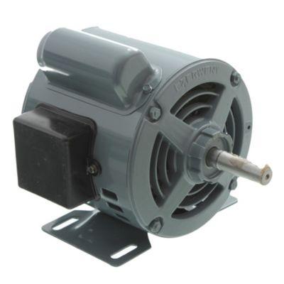 Motor hormigonera 130 l