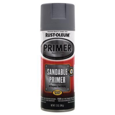 Esmalte protector en aerosol automotive imprima...