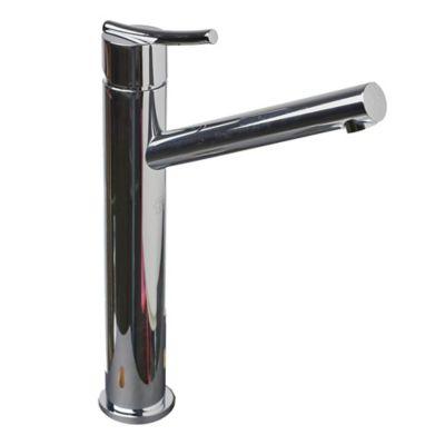 Grifería monocomando para lavatorio alto Libby 0181.02/39