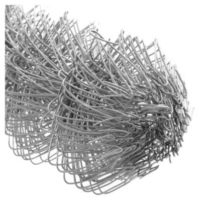 Tejido romboidal 180-76-14