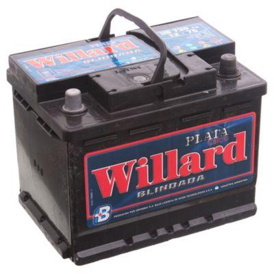 Batería 12-70 der