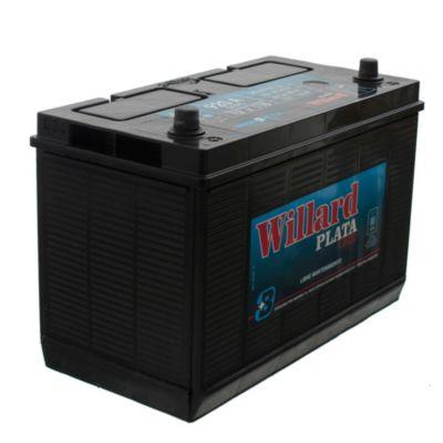 Batería 12-110