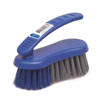 Cepillo planchita
