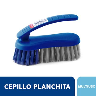 Cepillo planchita