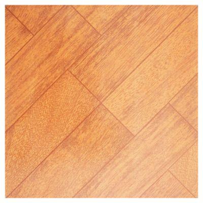Cerámica de interior 38 x 38 Madera cedro 2.02 m2