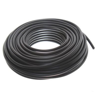 Cable tipo taller 2 x 1 mm2 30 m