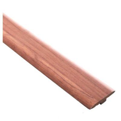 Tapajunta a3 cedro 180 cm