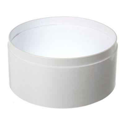 Aro para cámara de inspección de PVC 110 mm