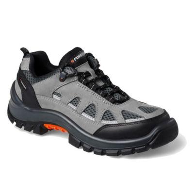 Zapatillas de seguridad Lander