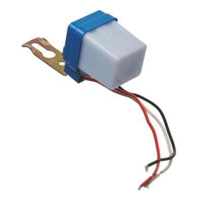 Fotocontrol Compacto Universal