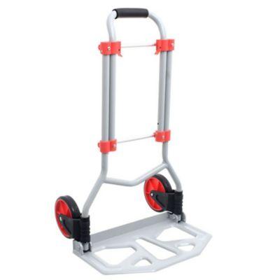 Carro de carga plegable 70 kg