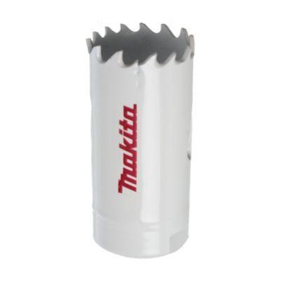 Mecha copa sierra bimetálica 25 mm