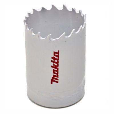 Sierra copa bimetálica 35 mm