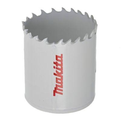 Mecha copa sierra bimetálica 40 mm