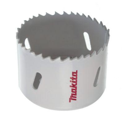 Mecha copa sierra bimetálica 64 mm