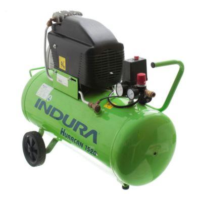 Compresor de aire 2 hp