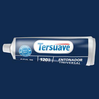 Entonador azul 120 cm3