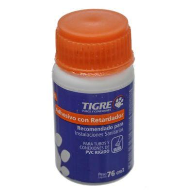 Adhesivo para PVC 76 cm3