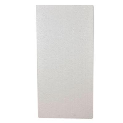 Pack 6 placas de poliestireno expandido para pi...