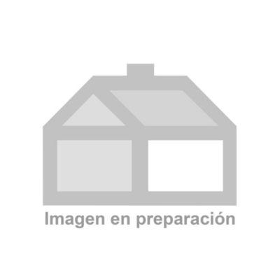 Grifería combinación para lavatorio Denisse Lever a pared 0203/64L