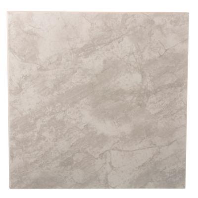 Cerámica de interior 36 x 36 Limbo blanco 2.33 m2